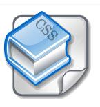 Cursos online de HTML, DHTML, CSS, PHP, JavaSript, jQuery y Ajax