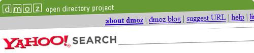 Alta en directorios para mejorar el Posicionamiento web
