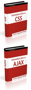 Libros de diseño y programacion gratis en librosweb.es