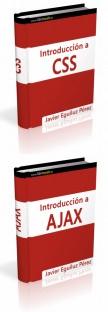 intro css ppn Librosweb.es, descarga gratis libros de diseño y programación