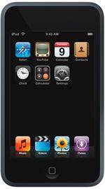 iPod Tocuh 16 Gb