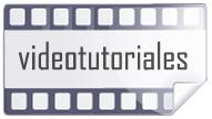 Videotutoriales de diseño gráfico: photoshop, illustrator, flash, 3dStudio, etc.