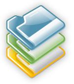 Descarga 50 libros de programación gratis