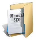 Completo manual de Posicionamiento Web (SEO) en castellano