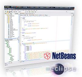 Programas gratis para desarrollar aplicaciones web en PHP