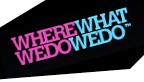 Wherewedowhatwedo