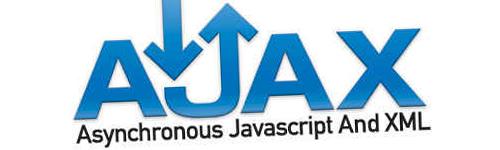 Aprende a programar en AJAX con recursos online