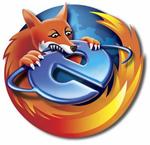 Cross-browsing y la guerra de navegadores