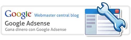 google adsense titulo Informes de Adsense en Euros para editores europeos