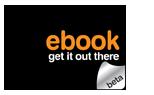 Myebook, nueva forma de crear libros digitales y e-zines