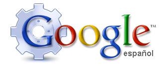 Google está desarrollando un nuevo algoritmo para su motor de búsqueda
