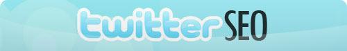 Utilizando Twitter como herramienta de posicionamiento web (Twitter SEO)