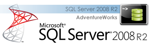 sql server 2008 Cómo instalar la base de datos de ejemplo AdventureWorks en SQL Server 2008 R2