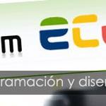 eticom curso programacion videojuegos 150x150 DirectivoGlobal, Cursos online gratis para desempleados o trabajadores en activo