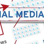 Efecto del Social Media Marketing, o como se propaga nuestro contenido a través de las redes sociales