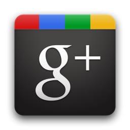 Invitaciones gratis para probar Google+, la nueva red social de Google