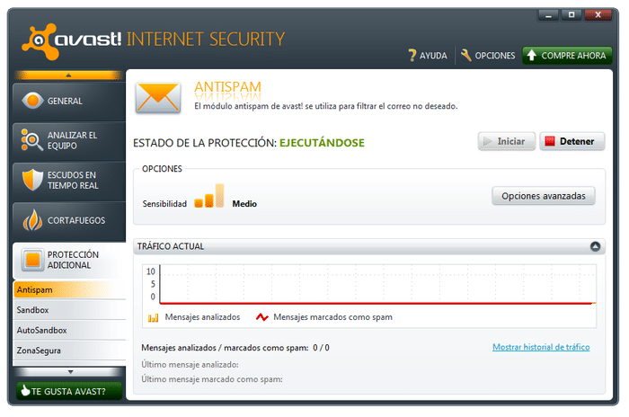 avast internet security serial key licencia Serial Avast gratis (Antivirus Internet Security)