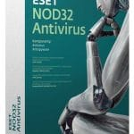 eset nod32 antivirus serial usuario password contrasena 150x150 Serial Avast gratis (Antivirus Internet Security)