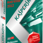 descarga gratis licencia key serial kaspersky 2012 150x150 Serial Avast gratis (Antivirus Internet Security)