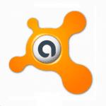 descarga serial licencia avast gratis 150x150 Usuario y contraseña Nod32 gratis