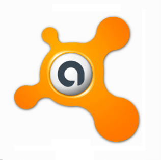 descarga serial licencia avast gratis Serial Avast gratis (Antivirus Internet Security)
