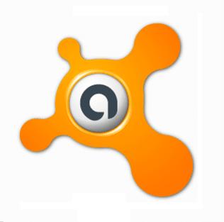 Licencia Avast gratis para activar antivirus agosto 2013. Clave Avast Internet Security gratis