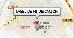 Desarrollar aplicación Android con Google Maps