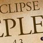 kepler 150x150 Manuales, tutoriales y ejercicios de Oracle y PLSQL
