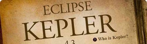 Eclipse Kepler, nueva versión del IDE para desarrollar en JAVA, PHP, etc.