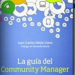 Lectura de verano 2013: libros sobre community manager