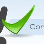 confianza online 150x150 Usuario y contraseña Nod32 gratis