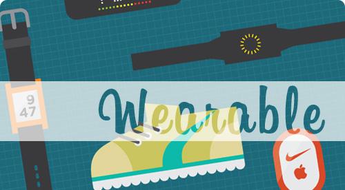 weareable Weareables ¿tendrá éxito la nueva tendencia tecnológica?