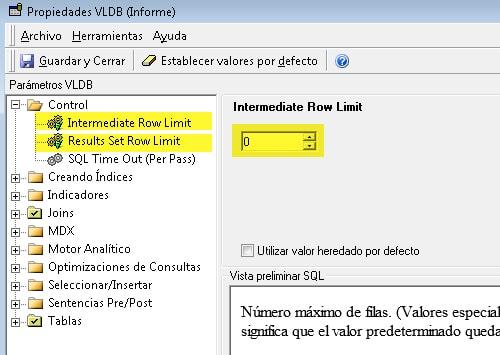 error_microstrategy_2147205488
