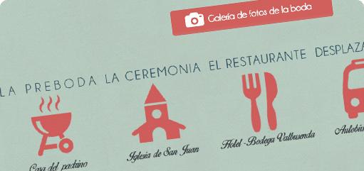 web_bodas