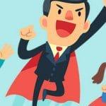 SEO Hero, concurso de optimización para buscadores