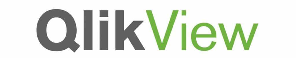 Optimización qlikview